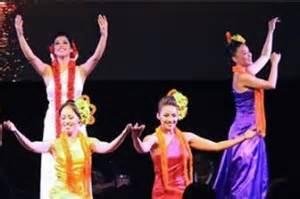 51687 Luau In Honolulu Coupons by Happy New Year The Hawaiian Home
