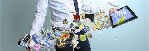 Background Image Wallpaper Digital Marketing by Marketing Wallpapers Marketing Backgrounds For Pc High