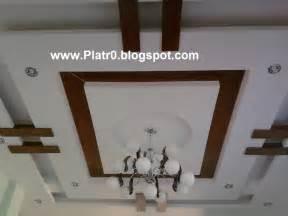 decor platre pour cuisine beau decor platre pour cuisine avec daco plafond cuisine marocaine salon 2017 photo archcity