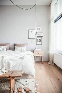 deco tendance 2018 chambre With déco chambre bébé pas cher avec chambre de culture 60x60x140