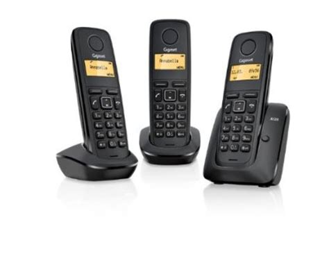 vonage business phones vonage phone system review for small businesses