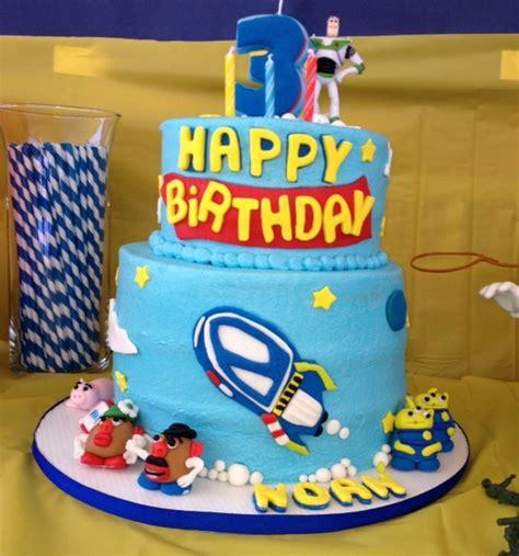Permalink to Birthday Cakes Vons