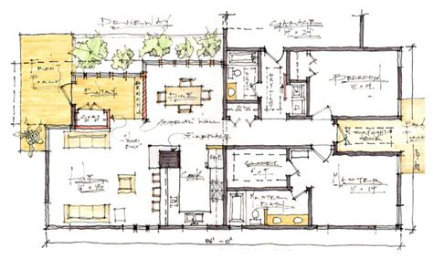 2 craftsman house plans modern craftsman house floor plans 2 craftsman house