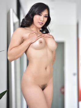 Mia Li S Porn Videos SexVid Xxx