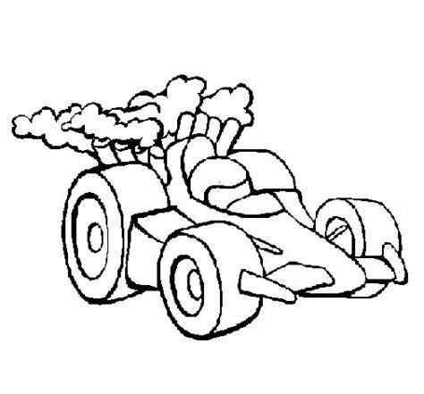 disegni da colorare macchine formula 1 disegno di auto di formula 1 da colorare acolore