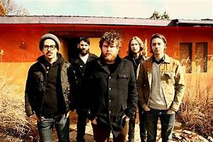 22 Bands Named ... Tokyo Police Club Quotes