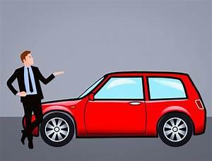 Voiture D Occasion Professionnel : acheter une voiture d occasion voitures pas ch res ~ Gottalentnigeria.com Avis de Voitures