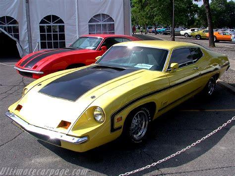 Gran Torino King Cobra by Fourtitude Ford Torino Appreciation Thread