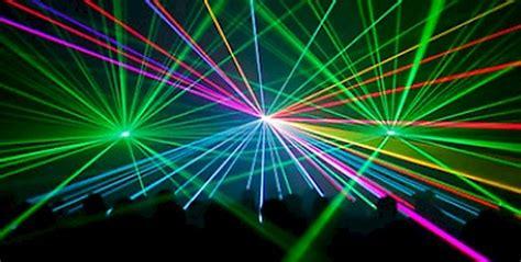 illumination light show coupon laser light show clifton hill niagara falls canada