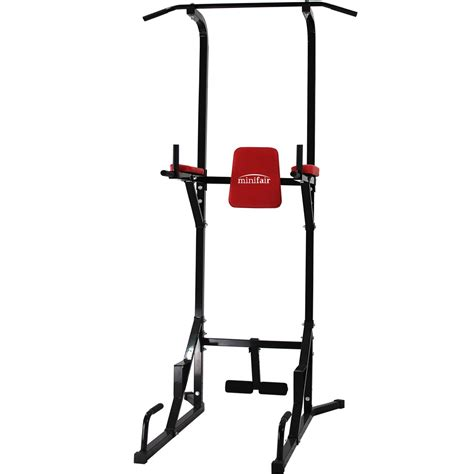 best pull up station top 10 best pull up dip stations reviews comparison