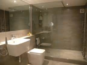 sle bathroom designs 5 bedroom barn conversion for sale in garth road glan conwy ll28