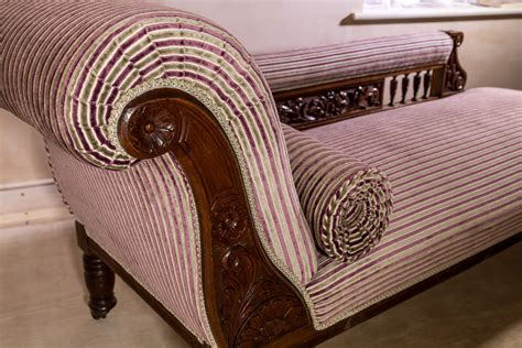 Antique Furniture Upholstery by Antique Furniture Upholstery Antique Furniture Restoration
