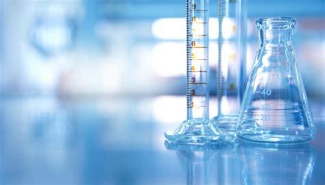 tools volume measure liquid measuring liquids volumes glass
