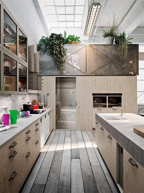 popular modern kitchen design ideas  wow style