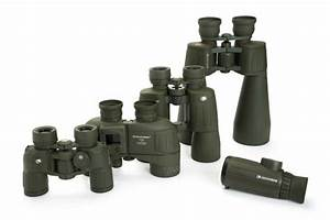 Celestron Cavalry 7x50 Binoculars With Gps  Digital