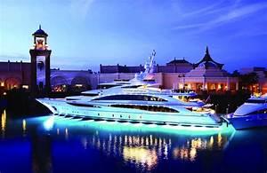 Luxury Yacht Charter Bahamas Nassau World Yacht Group