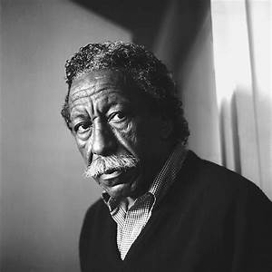 Gordon Parks Quotes. QuotesGram