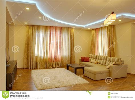 Interior Design Photos by Interior Design Photos Royalty Free Stock Image Image