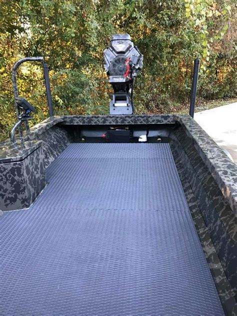 Hunting Boat Flooring by Pin By Duey On Jon Boat Pinterest Boat Jon Boat And