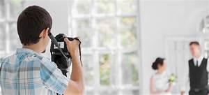 essential equipment for beginner wedding photographers With beginner wedding photography equipment