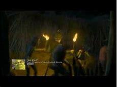 Shrek All Star by Smashmouth SingAlong YouTube
