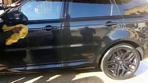 Produit Lavage Voiture : produit de lavage voiture maroc ~ Maxctalentgroup.com Avis de Voitures