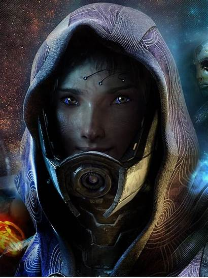 Mass Effect Tali Dlc Torrent Fantasy Characters