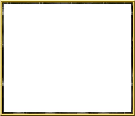 rupture conventionnelle pour un cadre mes cadres pour creas page 2