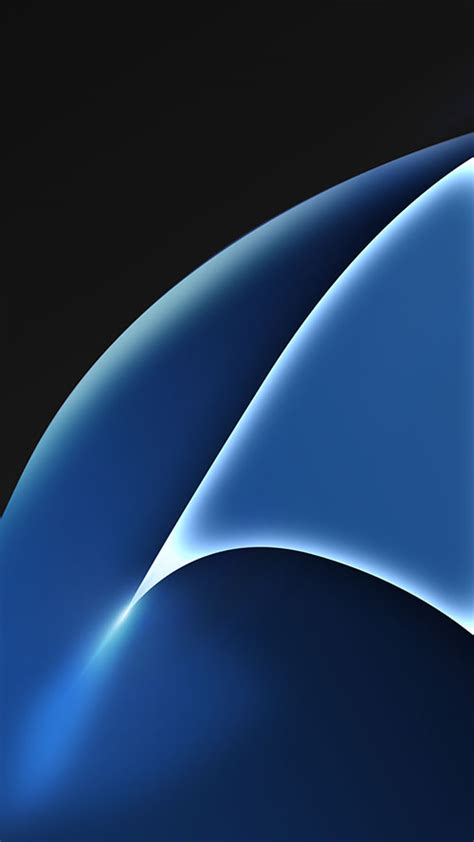 Samsung Galaxy S7 Stock Wallpapers Download (updated