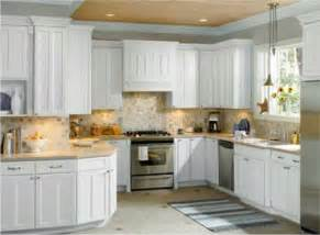 white kitchen cabinet ideas kitchen kitchen color ideas with white cabinets cabinet