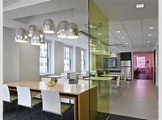 A Creative, BudgetConscious Way to Brand Your Open Workspace