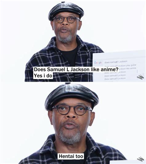 Samuel L Jackson Meme The Best Samuel L Jackson Memes Memedroid
