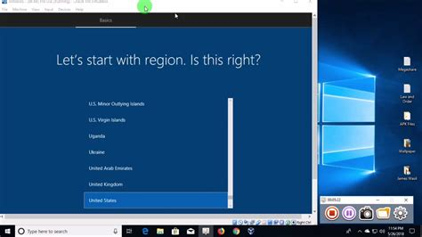 you can still upgrade to windows 10 for free 2018