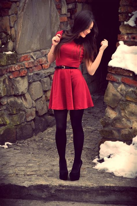 images casual xmas party attire best 25 ideas on winter