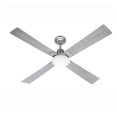 omega casablanca white ceiling fan with light remote omega casablanca ceiling fan 12 modus to get well