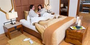 Wochenende Für Zwei : romantisches wochenende f r zwei auf dem schloss hotel ~ Jslefanu.com Haus und Dekorationen