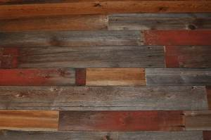 make a cool accent wall with michigan barn wood siding With barn siding for interior walls