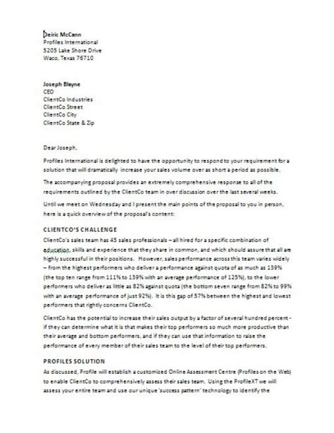 how to write business letter www researchpaperspot