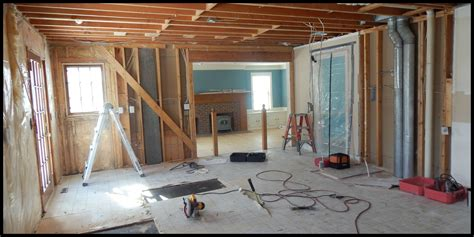 Avoid Remodel Fatigue
