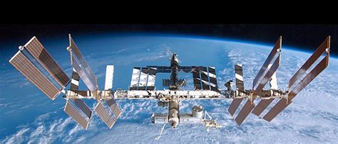 iss tracking keeping track   international space