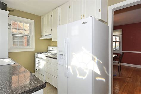 what is the best color for kitchen appliances 9927 grayson avenue bethesda maryland real estate 9927