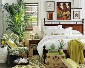 Pflanzen Im Schlafzimmer : pflanzen im schlafzimmer es lohnt sich f r sicher ~ Indierocktalk.com Haus und Dekorationen