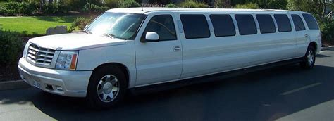 Local Limo Service by Land Yacht Limos Land Yacht Limos Is Your Local Limo
