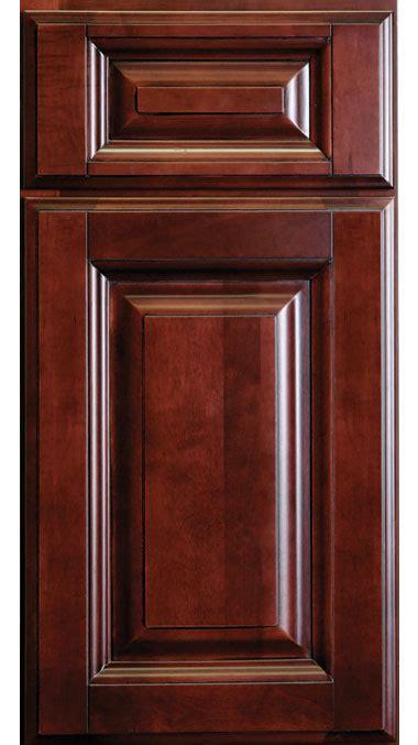 kitchen cabinet door pacifica kitchen door