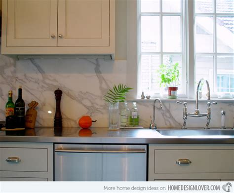 15 Beautiful Kitchen Backsplash Ideas  Home Design Lover. 26 Kitchen Sink. Kitchen Sink Smells Like Sewage. Howdens Kitchen Sinks. Granite Double Bowl Kitchen Sink. Farm Kitchen Sinks Styles. Kitchen Sink Direction As Per Vastu. Kraus Kitchen Sinks Canada. Single Bowl Kitchen Sink With Offset Drain