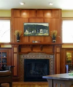 A Corner Cabinet Shop - Services
