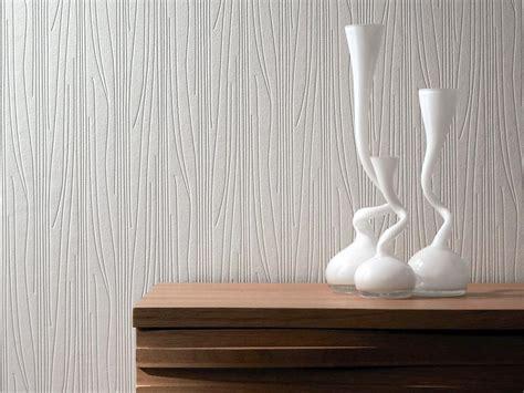 harga wallpaper dinding   meter  cocok
