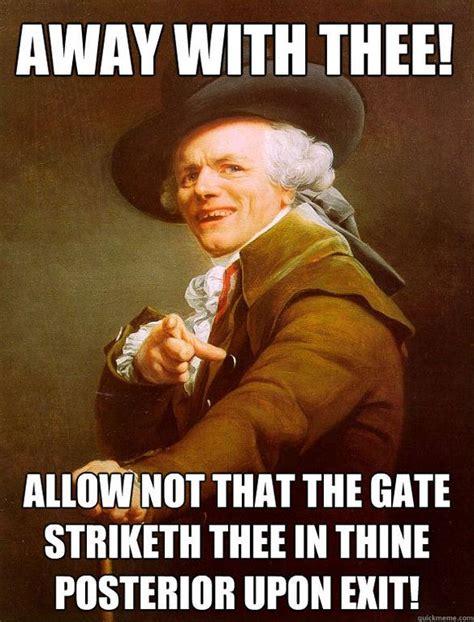 Joseph Ducreux Memes - joseph ducreux meme joseph ducreux meme 00016 jpg joseph ducreux pinterest don t let