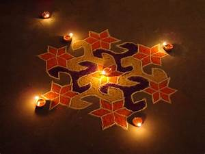 Diwali Messages,Diwali SMS, Diwali Wishes & Quotes: Diwali