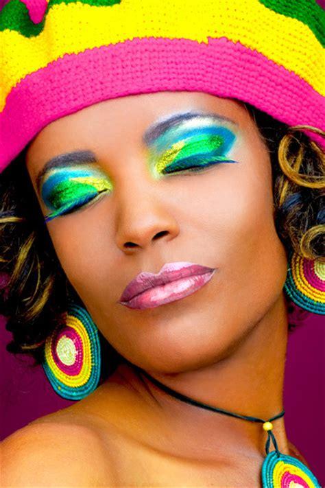 bright exotic makeup accessories pictures   images  facebook tumblr pinterest